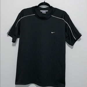 Nike Men's Tee Shirt- New without tag